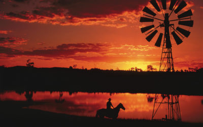 Quench your thirst at the best pubs in Outback QLD