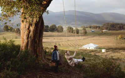 Where to eat, drink, stay and play in Huon Valley