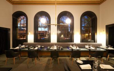 Beautiful Beechworth – top hotels & restaurants in Victoria's High Country
