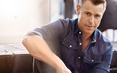 Checking in with the Heart Doctor, Rodger Corser