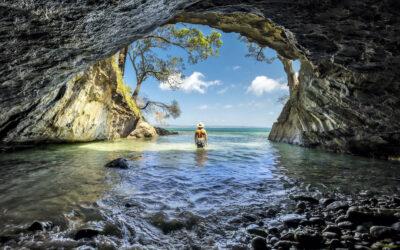 Seven ways to enjoy the Shoalhaven