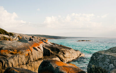 Tasmania trip tips from our all-inclusive travel guide