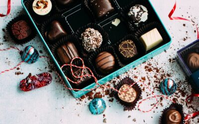 Drool-worthy chocolate factory experiences around Australia