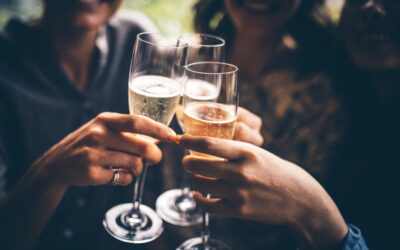 Award-winning Australian sparkling wines you can actually afford