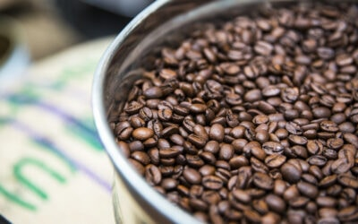 Where to get hands-on with coffee in Australia